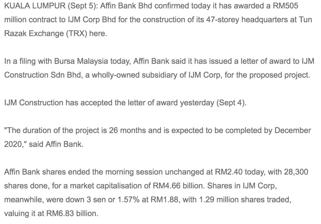 affinbank-trx-news-kl-trion-2