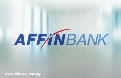 affinbank-trx-news-kl-trion