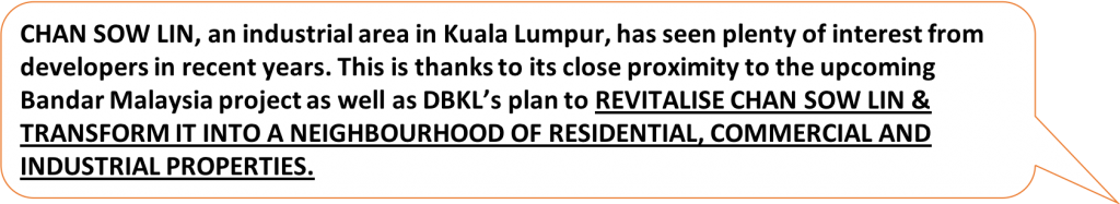 chan-sow-lin-project-near-mrt-trion-kl