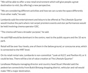 lendlease-trx-kl-trion-news-4