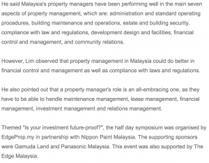 property-management-good-in-malaysia-news-2