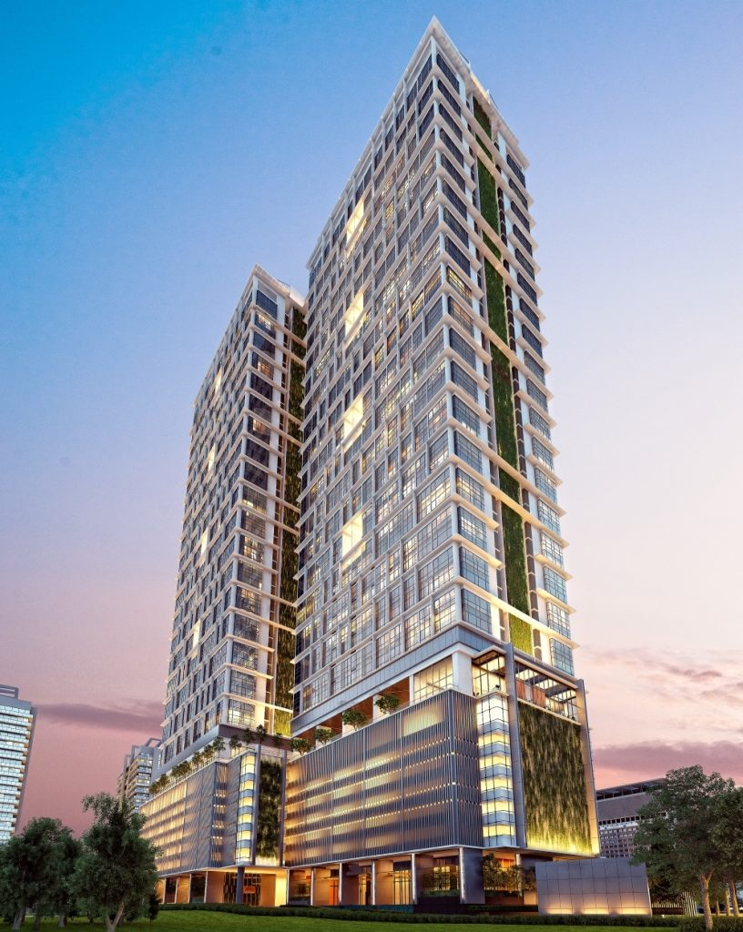 aria-luxury-residence-klcc-mrt-trx