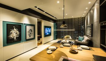 aria-luxury-residence-klcc-show-unit-sales-gallery