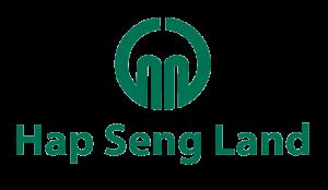 hap-seng-land-logo-developer-aria