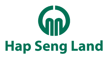 hap-seng-land-logo-developer-aria