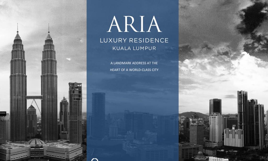 aria-klcc-e-brochure-luxury-residence