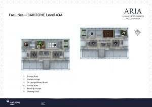 aria-klcc-project-facilities-level-43a