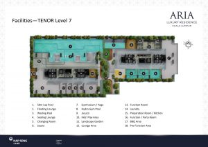 aria-klcc-project-facilities-level-7-swimming-pool-gym