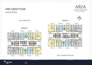 aria-luxury-residence-floor-plan-klcc-project-new-condo-2