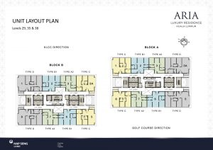 aria-luxury-residence-floor-plan-klcc-project-new-condo-2