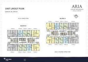 aria-luxury-residence-floor-plan-klcc-project-new-condo