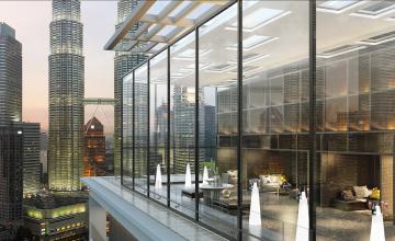 aria-luxury-residence-klcc-facade-new-propeerety-1