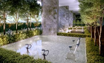 aria-luxury-residence-klcc-facade-new-propeerety-3