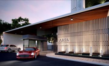 aria-luxury-residence-klcc-facade-new-propeerety