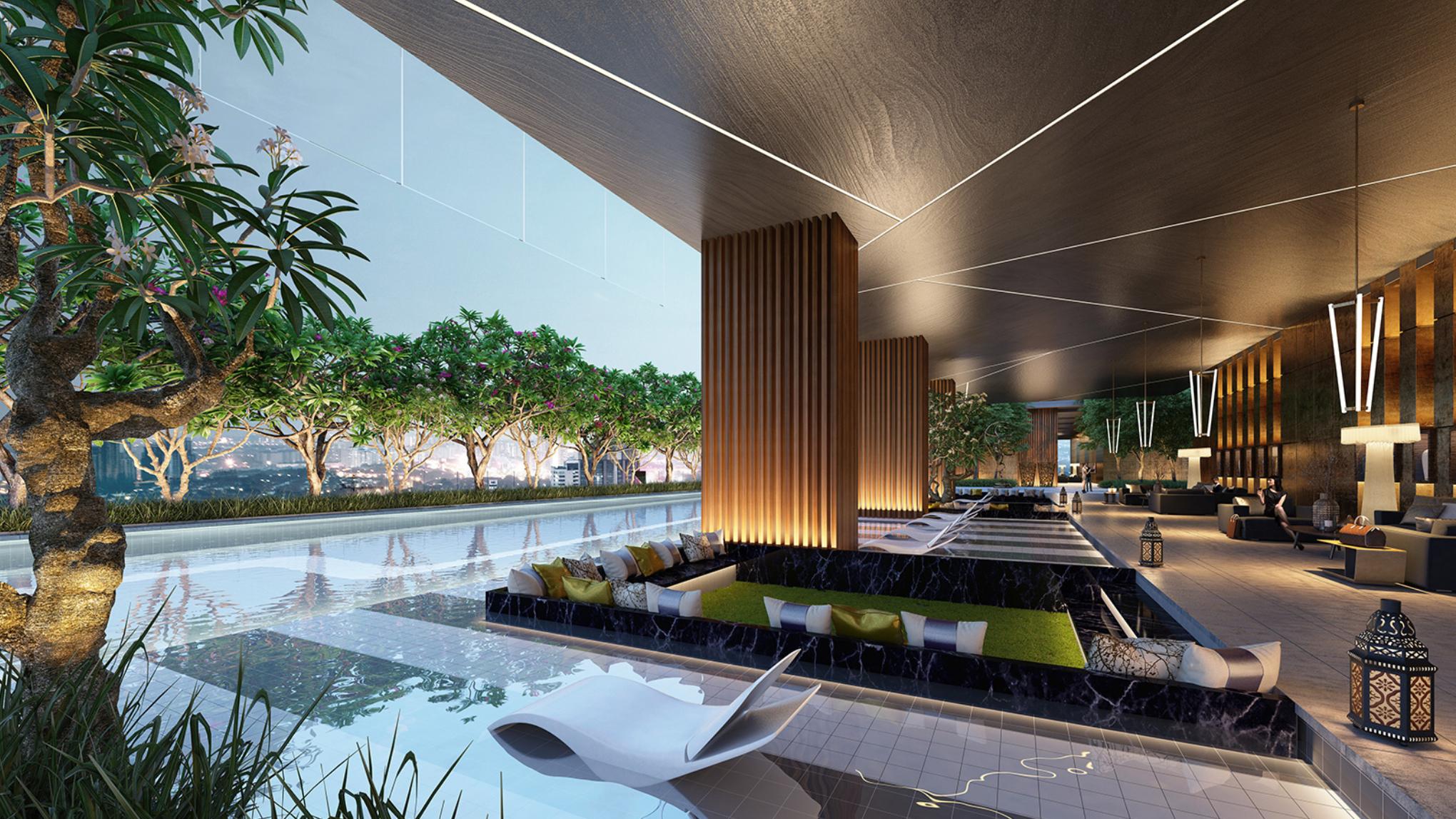 aria-luxury-residence-klcc-facade-new-propeerety-5