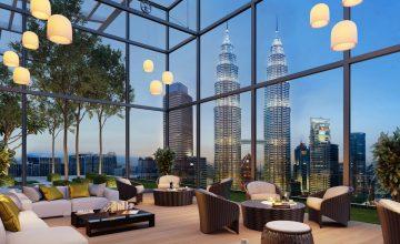 aria-luxury-residence-klcc-facade-new-propeerety-6
