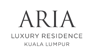 aria-luxury-residence-klcc-project-logo-2