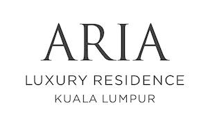 aria-luxury-residence-klcc-project-logo-2