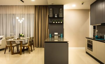 aria-luxury-residence-klcc-show-unit-sales-gallery-type-C-1159-sf-10
