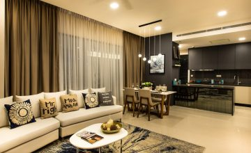 aria-luxury-residence-klcc-show-unit-sales-gallery-type-C-1159-sf-2
