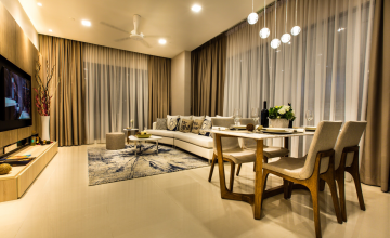 aria-luxury-residence-klcc-show-unit-sales-gallery-type-C-1159-sf-8