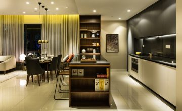 aria-luxury-residence-klcc-show-unit-sales-gallery-type-D-1502-sf-1
