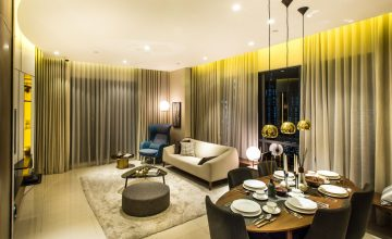 aria-luxury-residence-klcc-show-unit-sales-gallery-type-D-1502-sf-2