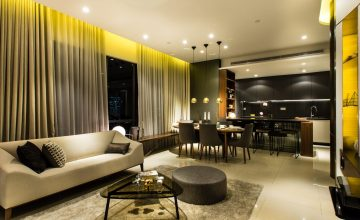 aria-luxury-residence-klcc-show-unit-sales-gallery-type-D-1502-sf-3
