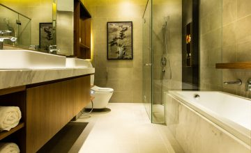 aria-luxury-residence-klcc-show-unit-sales-gallery-type-D-1502-sf-4