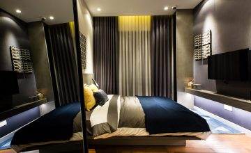 aria-luxury-residence-klcc-show-unit-sales-gallery-type-D-1502-sf-6
