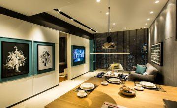 aria-luxury-residence-klcc-show-unit-sales-gallery-type-b-753-sf-2