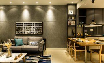 aria-luxury-residence-klcc-show-unit-sales-gallery-type-b-753-sf-3