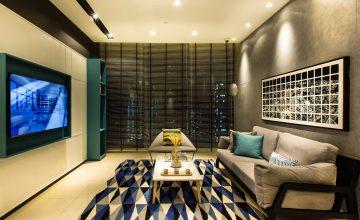 aria-luxury-residence-klcc-show-unit-sales-gallery-type-b-753-sf-4