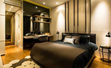aria-luxury-residence-klcc-show-unit-sales-gallery-type-b-753-sf-6