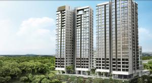 horizon-residence-hap-seng-land-klcc-project