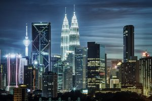malaysia-view-klcc-facing-new-project